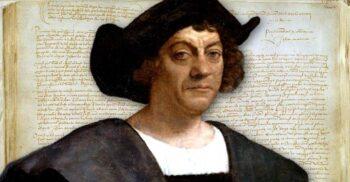 Misterele lui Cristofor Columb: De unde a știut cum să ajungă în America?