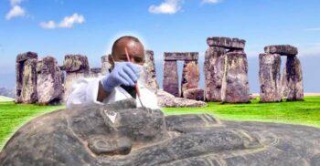 3 descoperiri arheologice interesante făcute în 2020