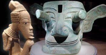 5 culturi și civilizații fascinante care astăzi sunt aproape uitate