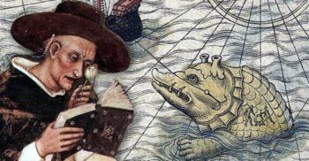 6 invenții din Evul Mediu care au schimbat lumea