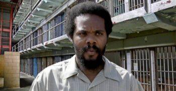Condamnatul care a executat în libertate pedeapsa de 13 ani de închisoare