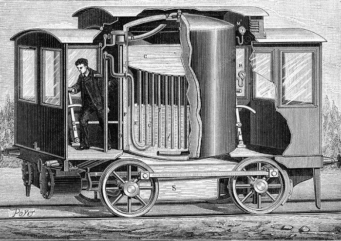 Locomotiva soda 01