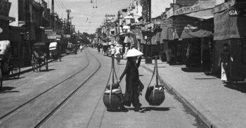 Masacrul șobolanilor din Hanoi: Cum i-au păcălit vietnamezii pe coloniștii francezi
