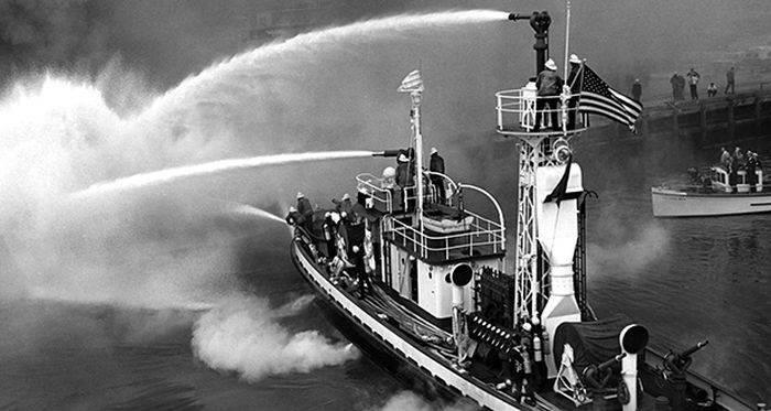 Operatiunea Sea Spray