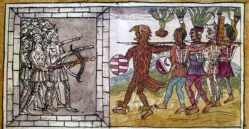 5 dintre cele mai lungi și mai brutale asedii din istorie