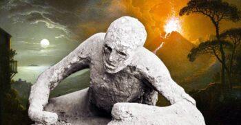 7 lucruri fascinante despre Pompei și erupția devastatoare a vulcanului Vezuviu