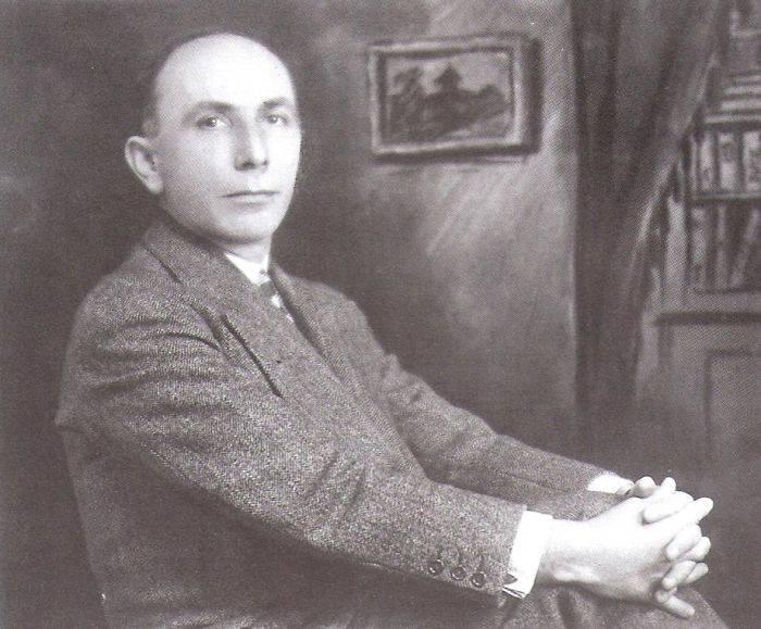 Angelo Invernizzi