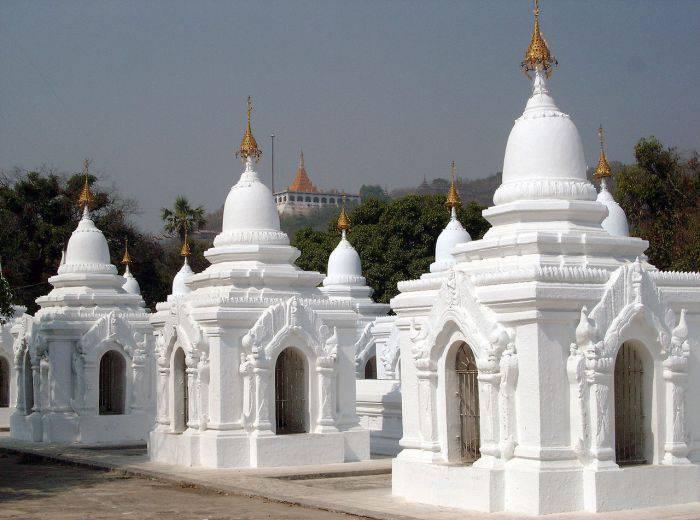 Pagoda 04