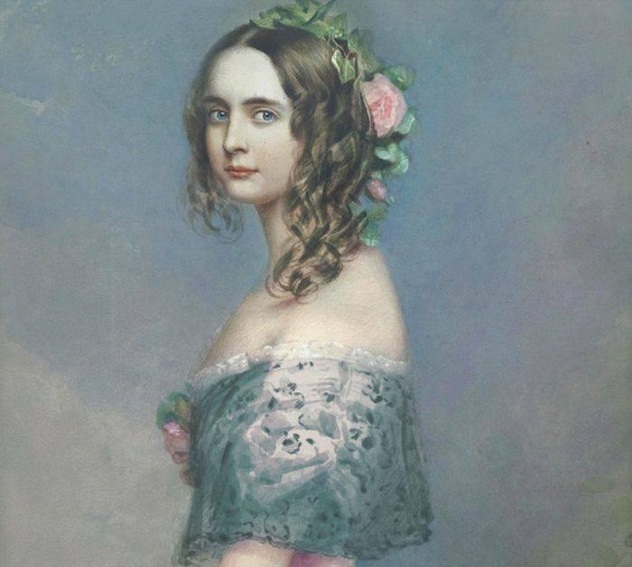 Printesa Alexandra