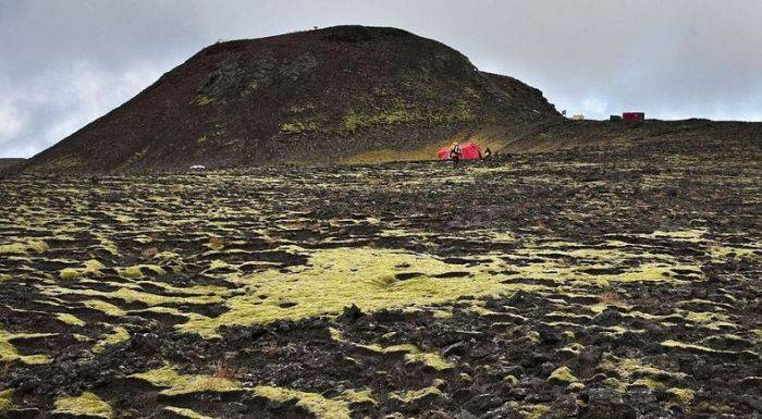 Vulcanul islandez 04