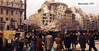 20 de curiozități despre cutremure și dezastrele pe care le produc