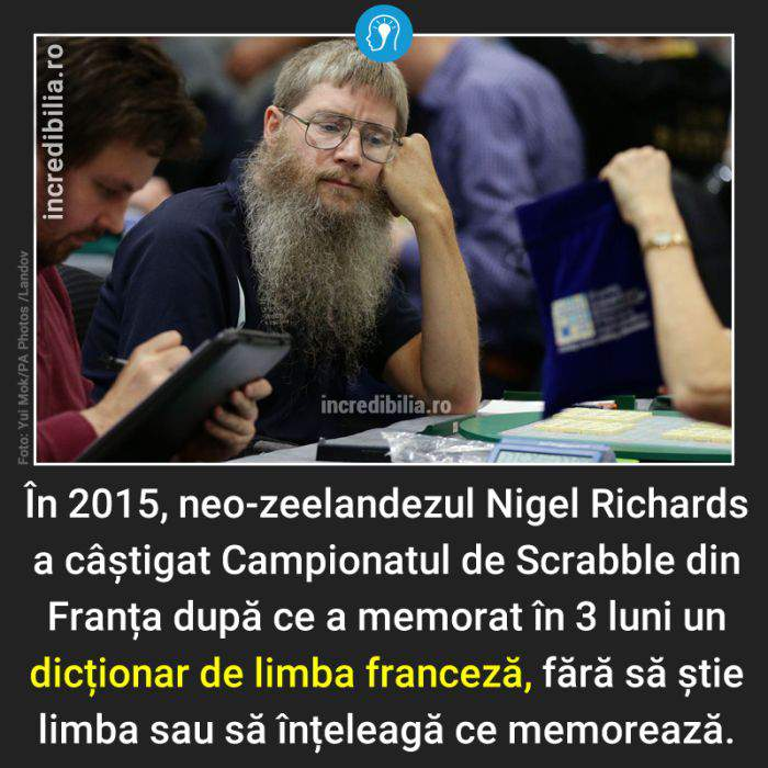 495. nigel richards scrabble franceza_95_red