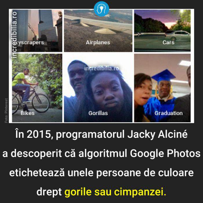 497. algoritmul google photos_96_red