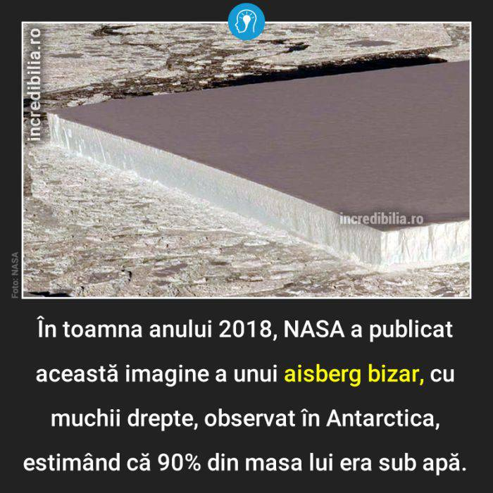 505. aisberg bizar nasa_5_red_compressed