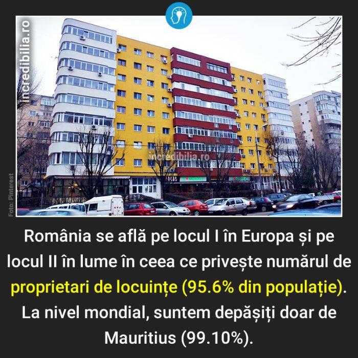 529. proprietari locuinte romania_28_red_compressed