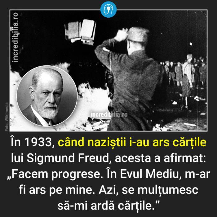 531. sigmund freud carti arse nazism_30_red_compressed