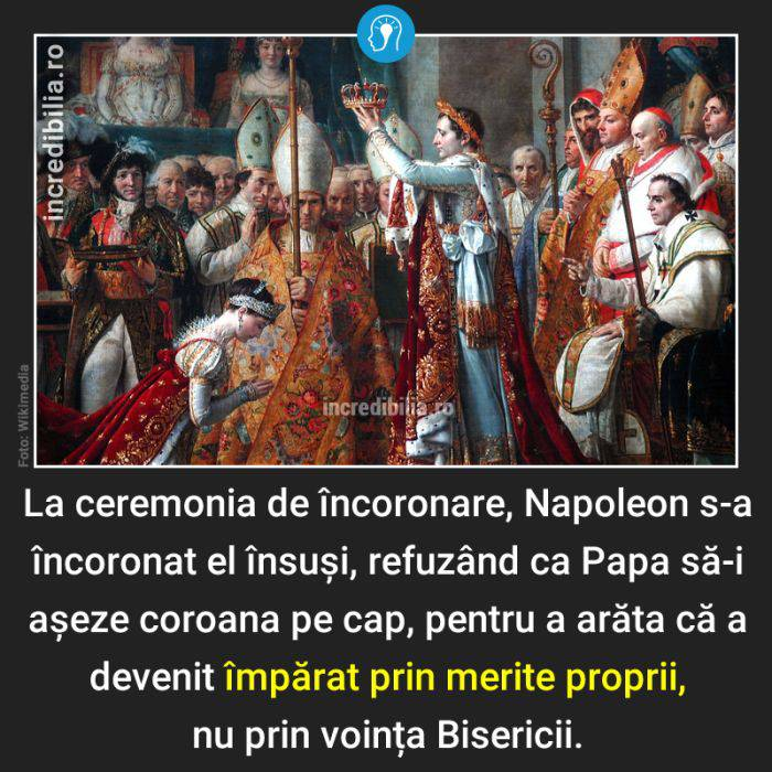 536. incoronarea lui napoleon_35_red_compressed