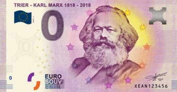 8 curiozități despre euro, moneda unică europeană