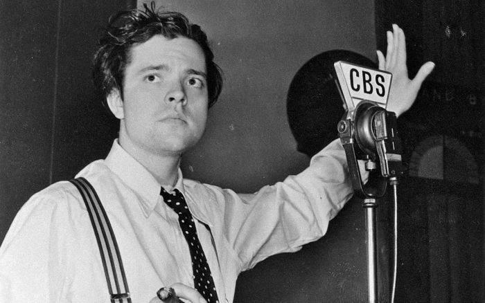 Orson Welles 01