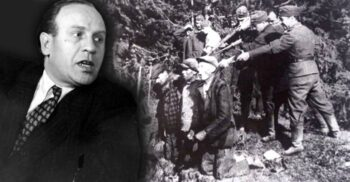 Oskar Schindler, nazistul oportunist care a ales să devină erou