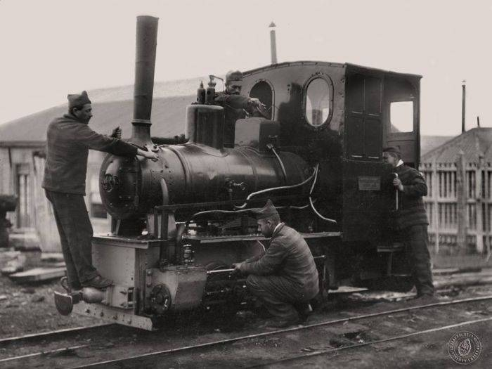 Trenul spre capatul lumii 03