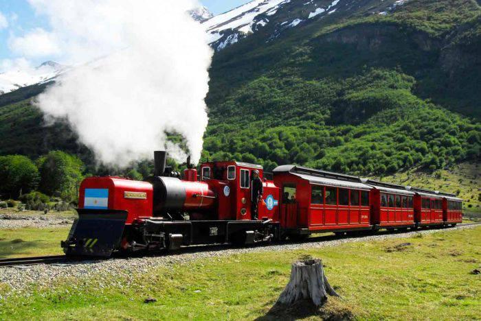 Trenul spre capatul lumii 04