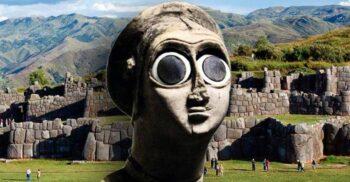 5 mistere fascinante pe care anticii ni le-au lăsat moștenire