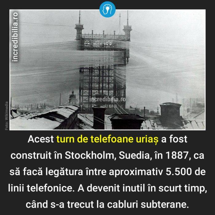 595. turnul telefoanelor din stockholm_95_red_compressed