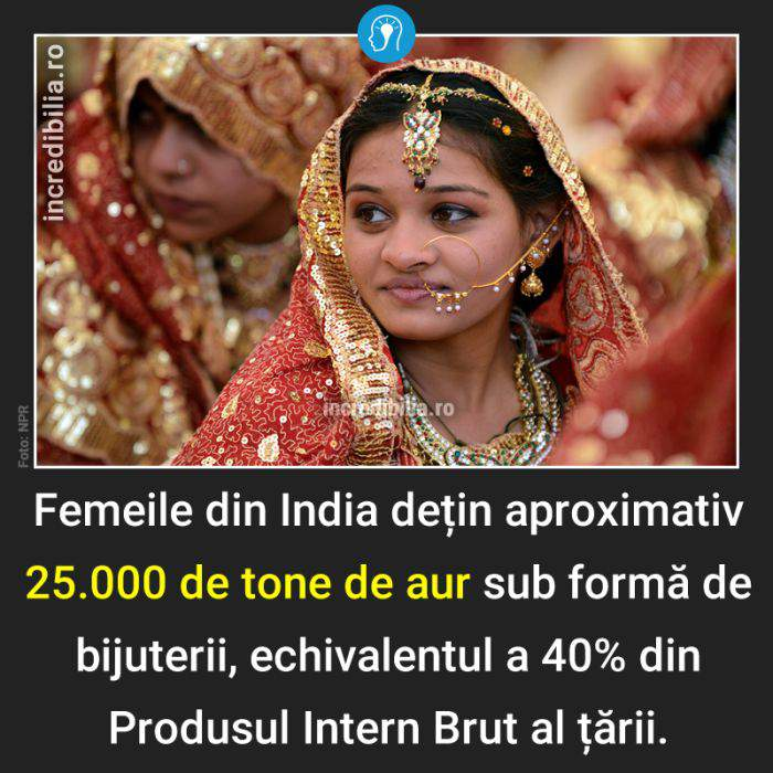 617. aur femeile din india_17_red