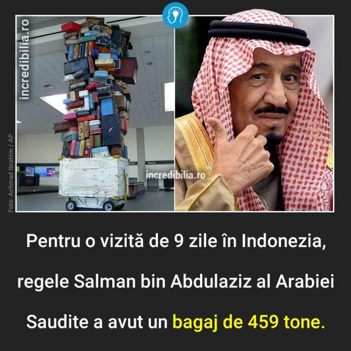 635. bagajulr egelui saudit_34_red