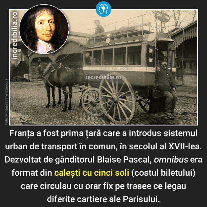 637. primul sistem de transport urban franta omnibus_36_red