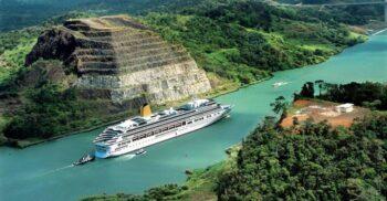 7 curiozități despre Panama, splendida punte dintre Atlantic și Pacific
