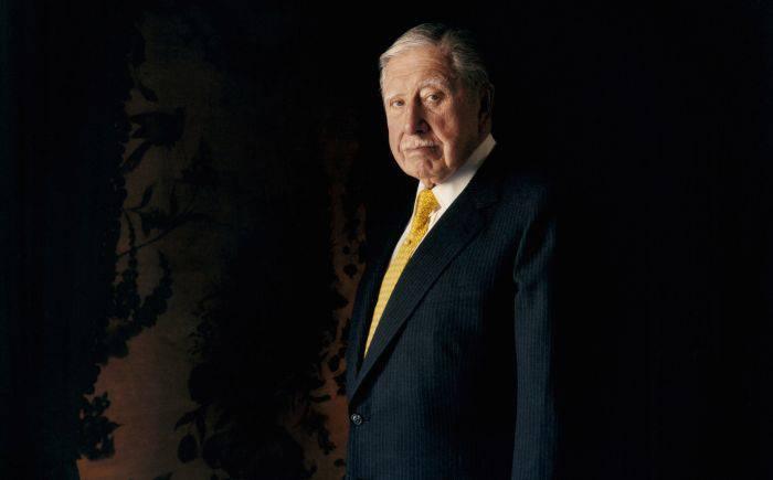 Curiozitati despre Augusto Pinochet 02
