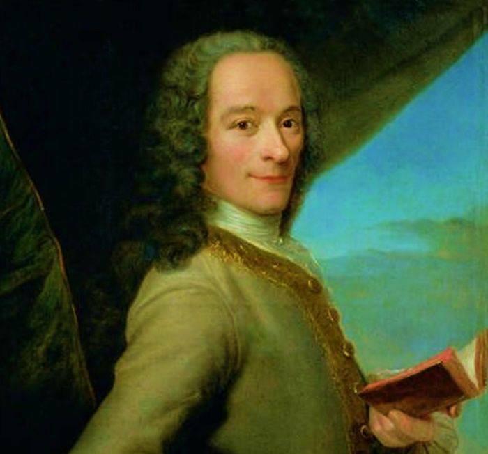Curiozitati despre Voltaire 02