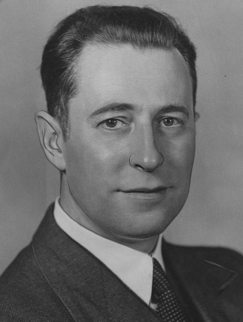 Hans Fritzsche