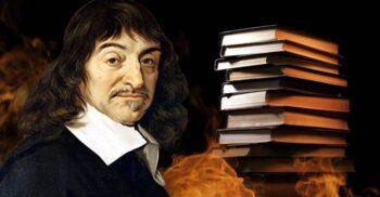 Index Librorum Prohibitorum, lista cărților interzise de Biserica Catolică
