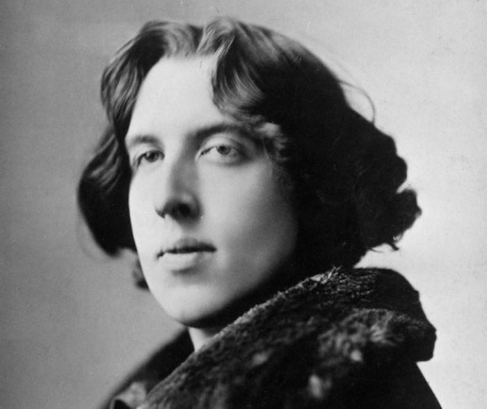Oscar Wilde 02