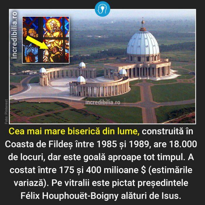 703. cea mai mare biserica din lume coasta de fildes_101_red