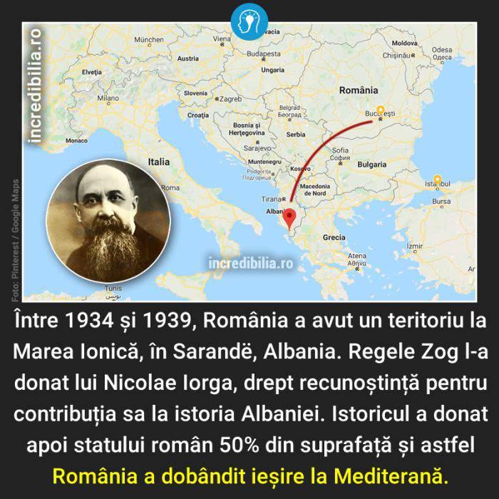 726. sarande albania romania_122_red