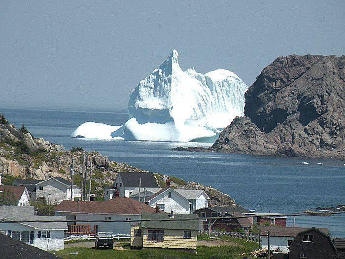 Aleea Aisbergurilor 02