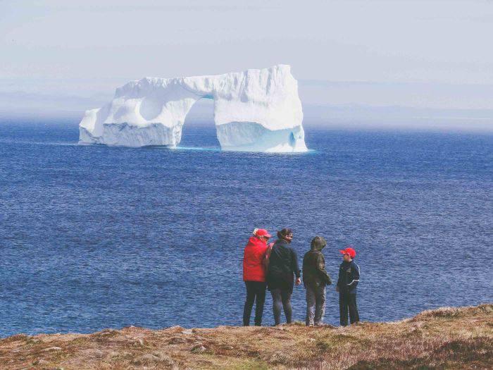 Aleea Aisbergurilor 03