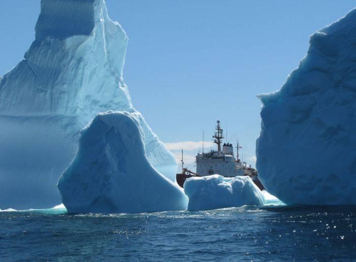 Aleea Aisbergurilor 04
