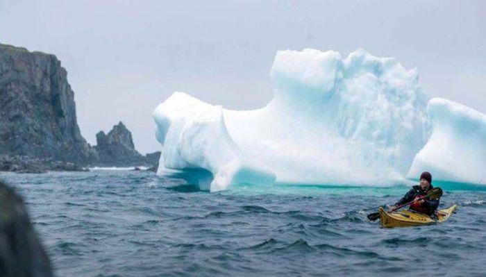 Aleea Aisbergurilor 06