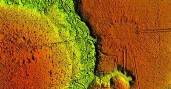 """Rețeaua """"cosmică"""" de sate descoperită în adâncul junglei amazoniene"""
