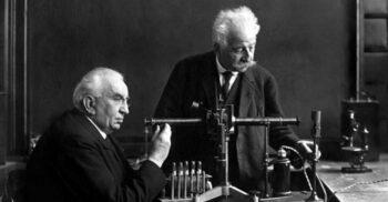 Cum au inventat frații Lumière cinematograful și o nouă formă de artă