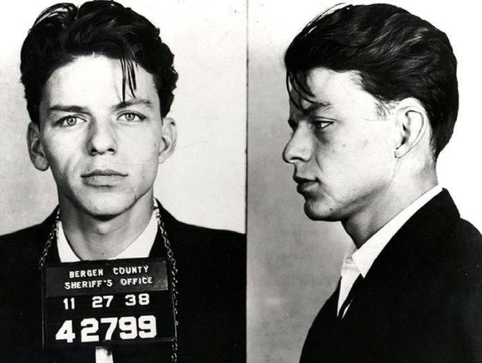 Curiozitati despre Frank Sinatra 03