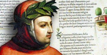 Francesco Petrarca, omul care a deschis ușa literaturii Renașterii