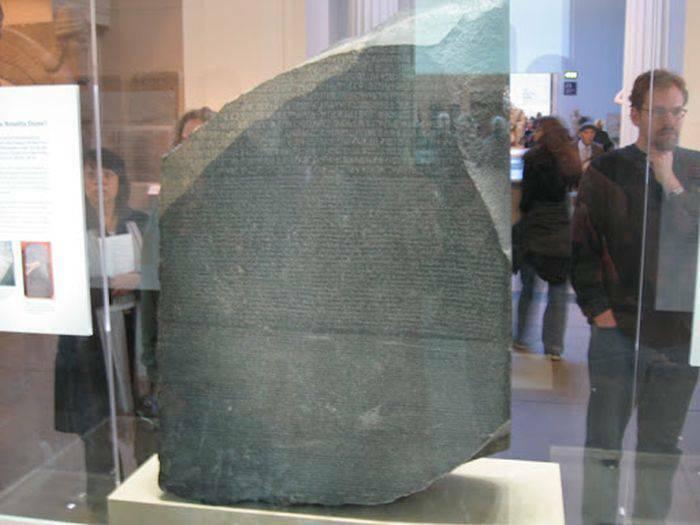 Piatra de la Rosetta 03