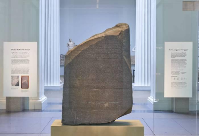 Piatra de la Rosetta 04