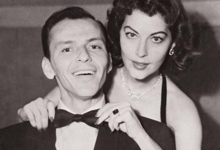 Sinatra si Gardner 02
